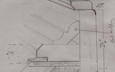 Design Plans - Jon Peters Art & Home