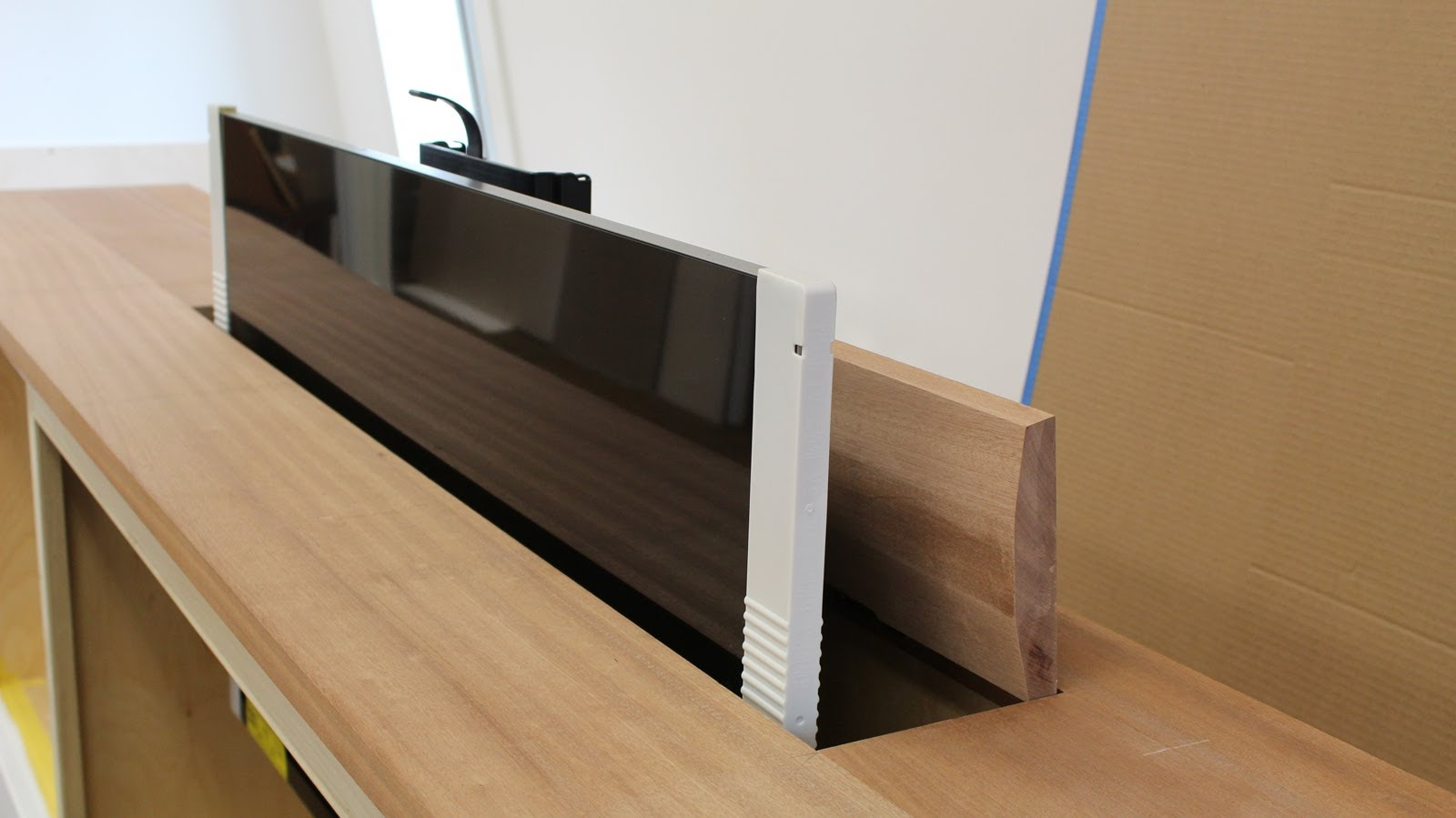 Pdf Diy Diy Tv Lift Cabinet Plans Download Diy Platform