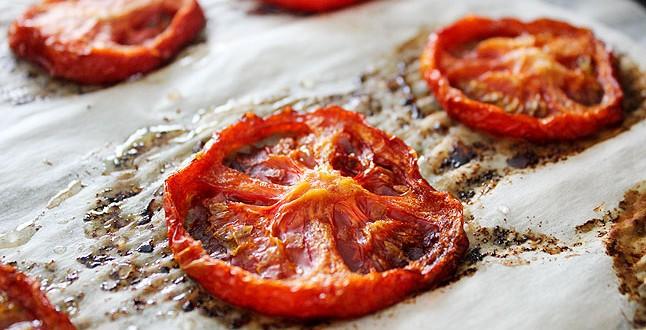 tomato-confit-blt-5