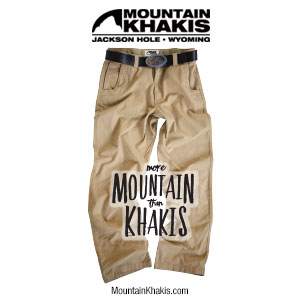 MountainKhakis_Jon_Peters_300x300Ad