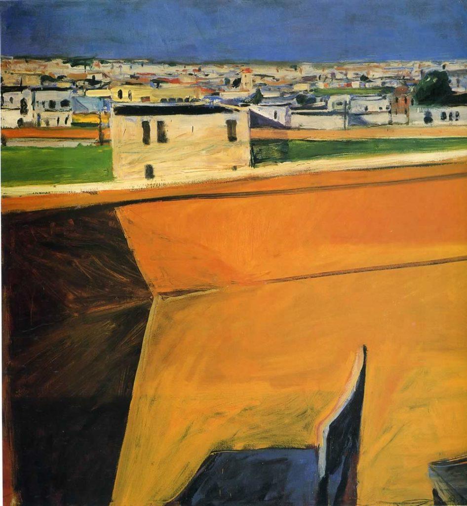 richard-diebenkorn_yellow-porch