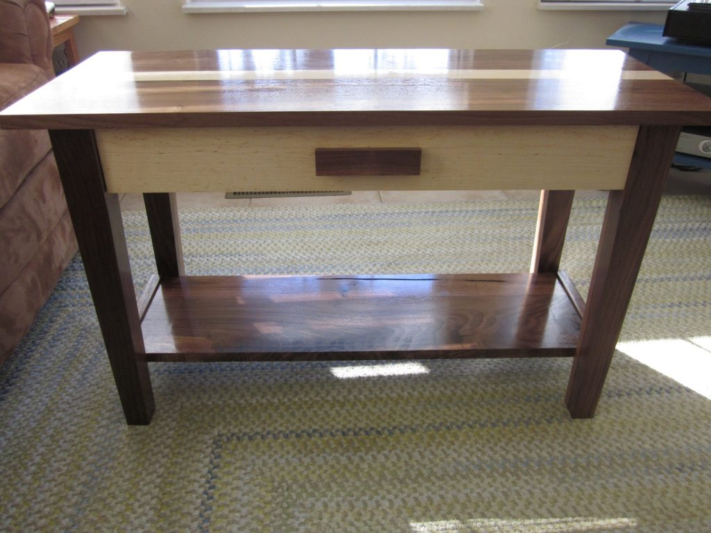 Sofa-Table-Jan-16