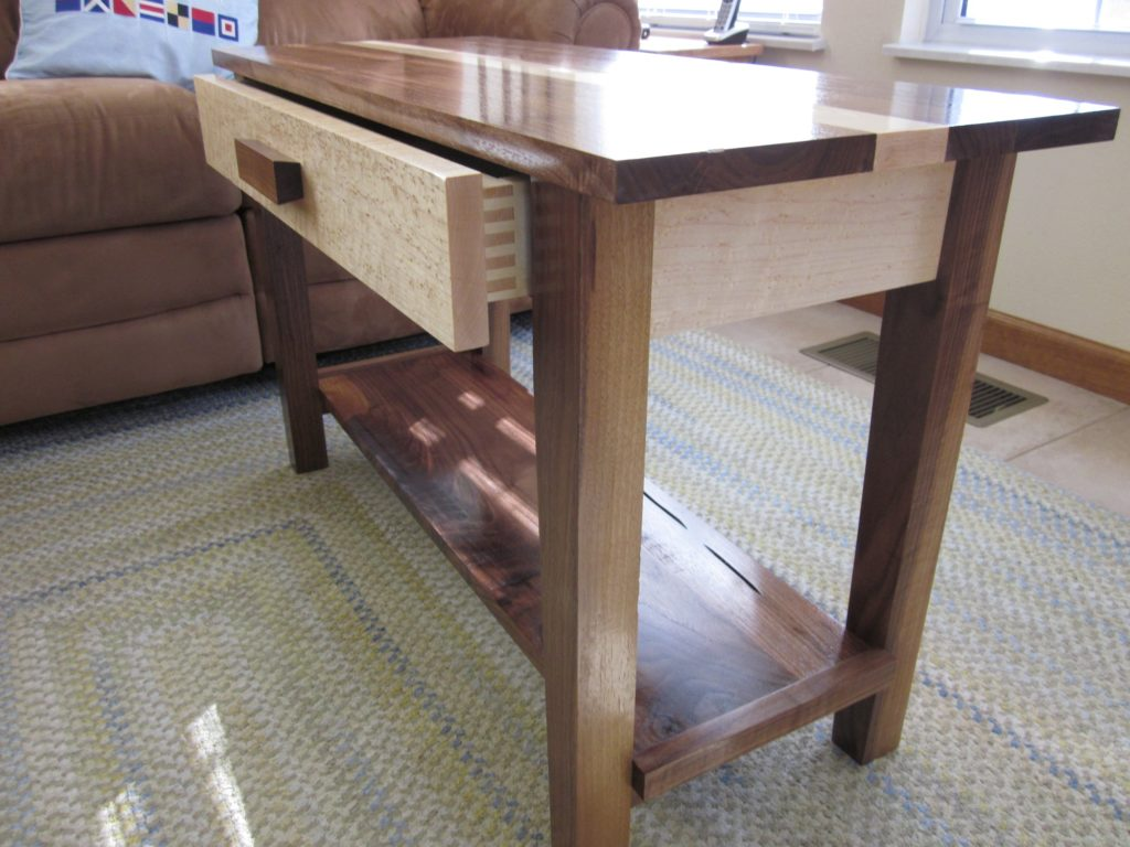 Sofa-Table3-Jan-16