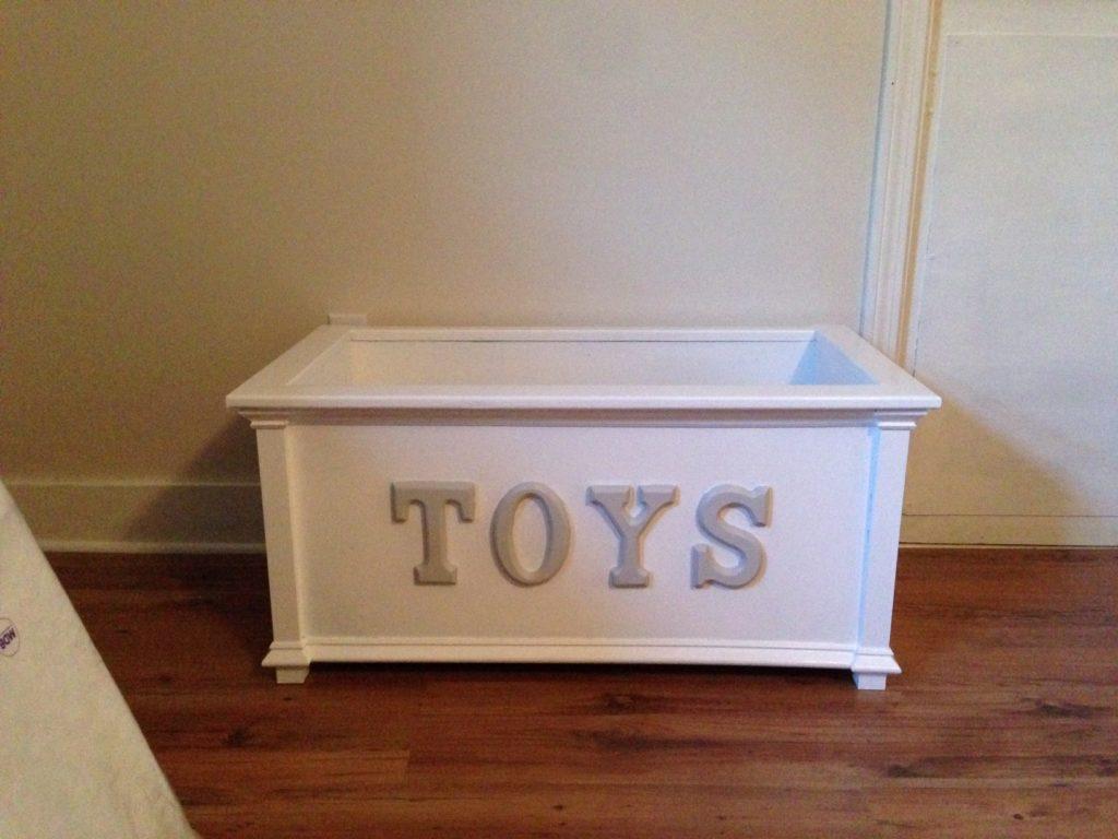 toy box 1