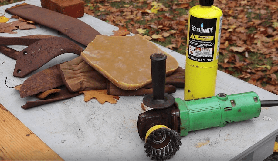 torch-tools